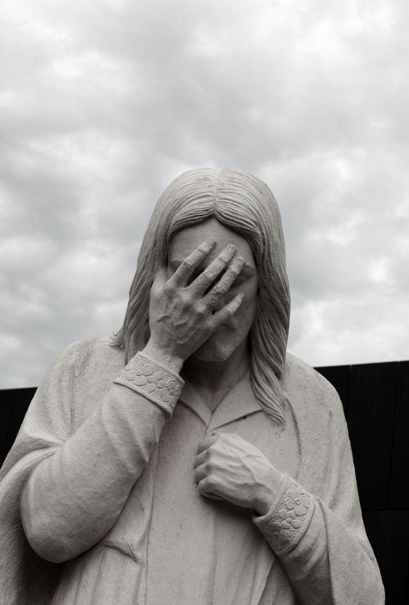 Jesus_Wept_OKC_Bombing
