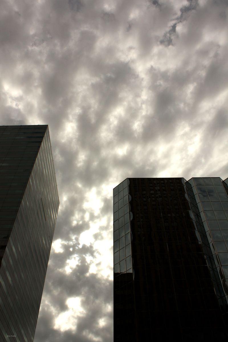 Oklahoma_City_Downtown_JF