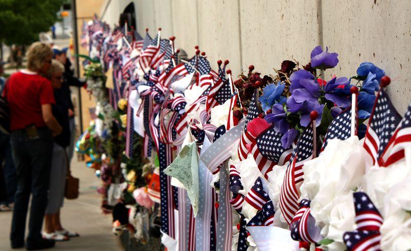 Memorial_Wreaths_OKC_Bombing
