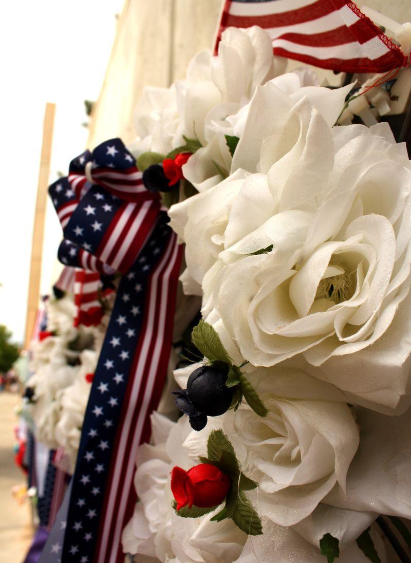 Memorial_Wreath_2