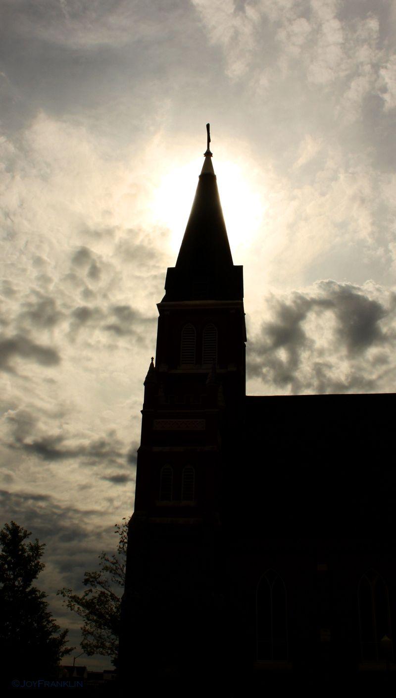 Church_OKCMemorial_JLF