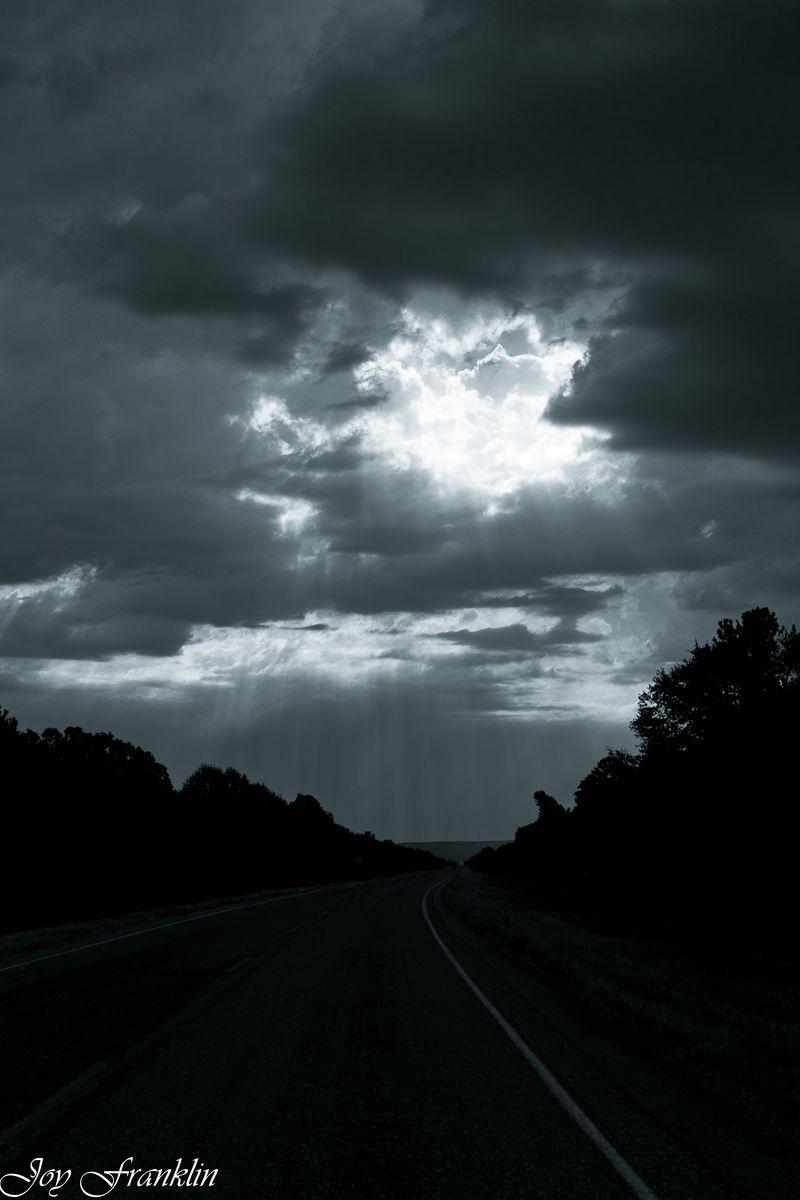 Stormy Morning near Sardis (1 of 1)