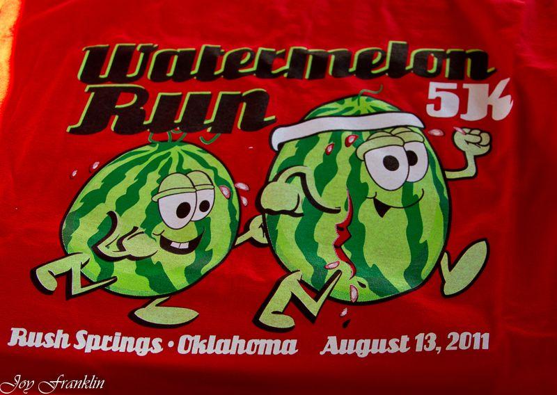 20110812-Watermelon 5K 096