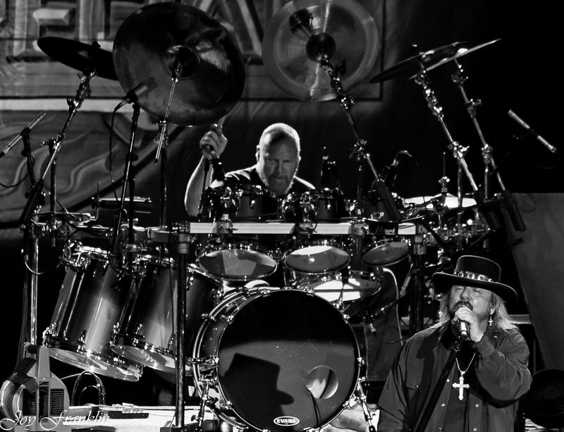 38 special drummer (1 of 1)