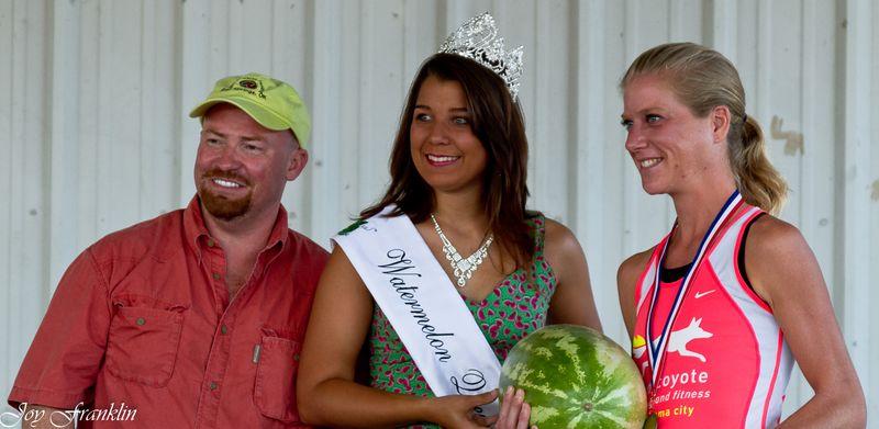 20110812-Watermelon 5K 110
