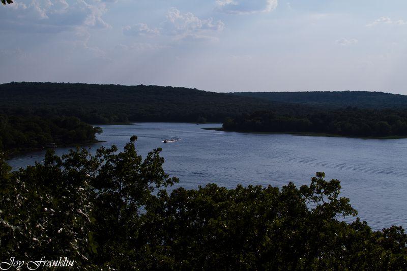 Okmulgee State Park 5 (1 of 1)