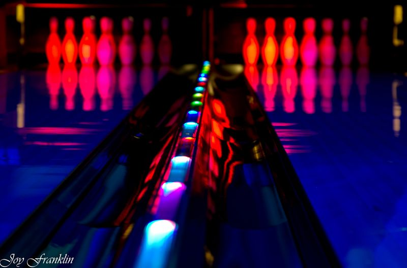 Bowling alley (1 of 1)-2