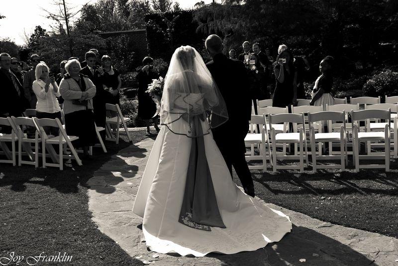Mills Wedding  (1 of 1)-6