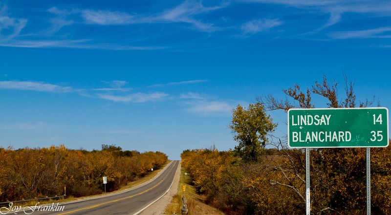 Highway 76 to Lindsey-007
