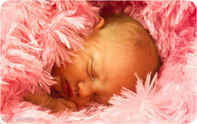 Newborn Baby -268