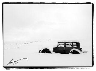 Snowcar1