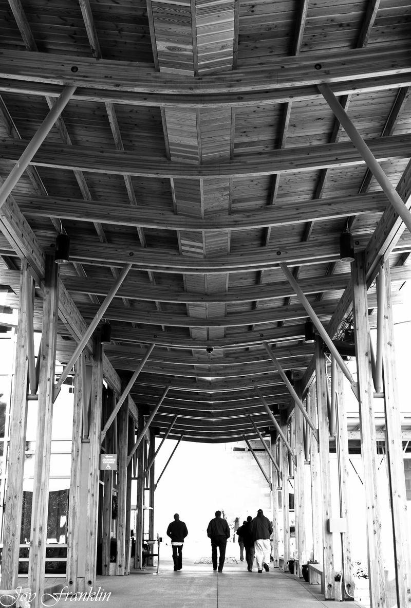 Chickasaw Heritage Center-011