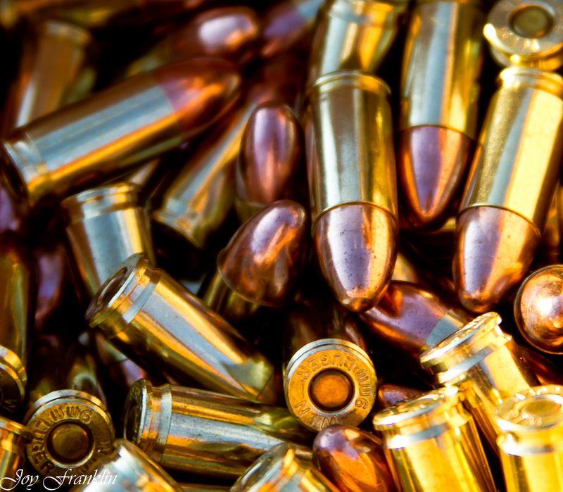 Bullets-076