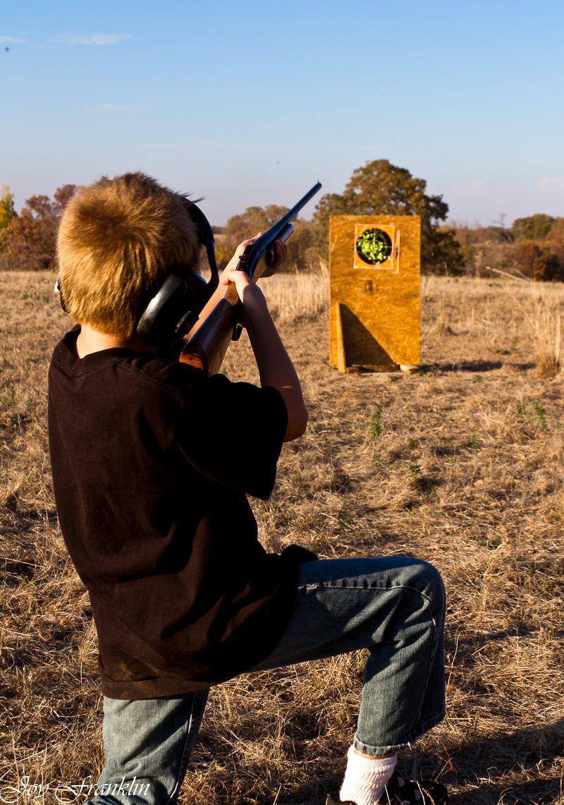 Target Practice-120