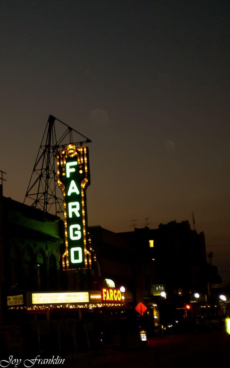 Fargo (1 of 1)