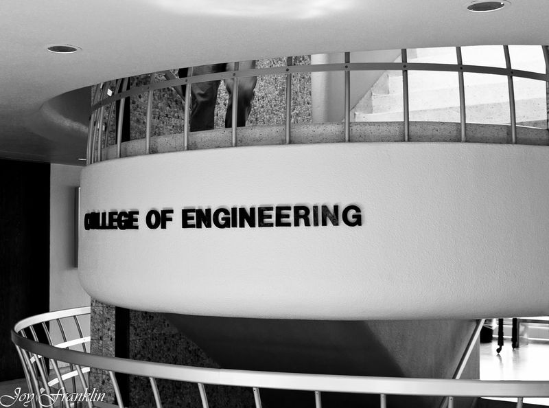 College of Engineering (1 of 1)