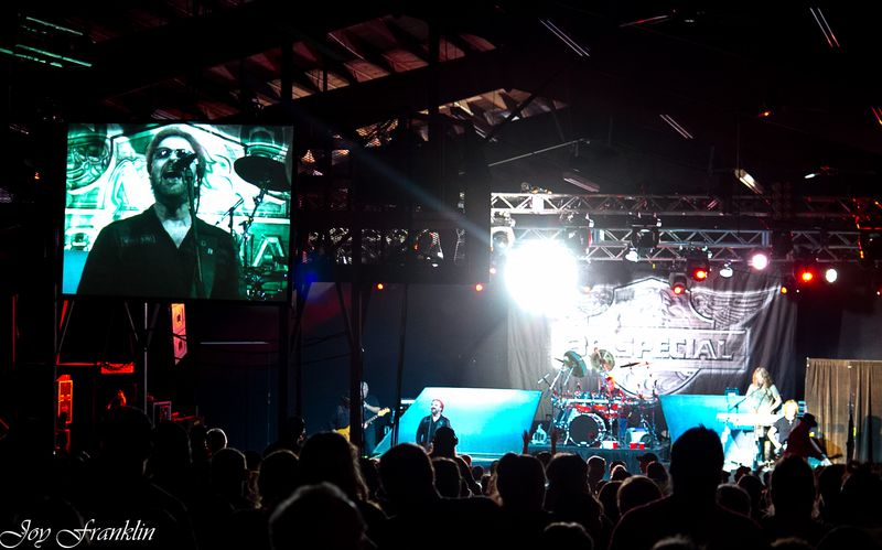 38 Special  (1 of 1)