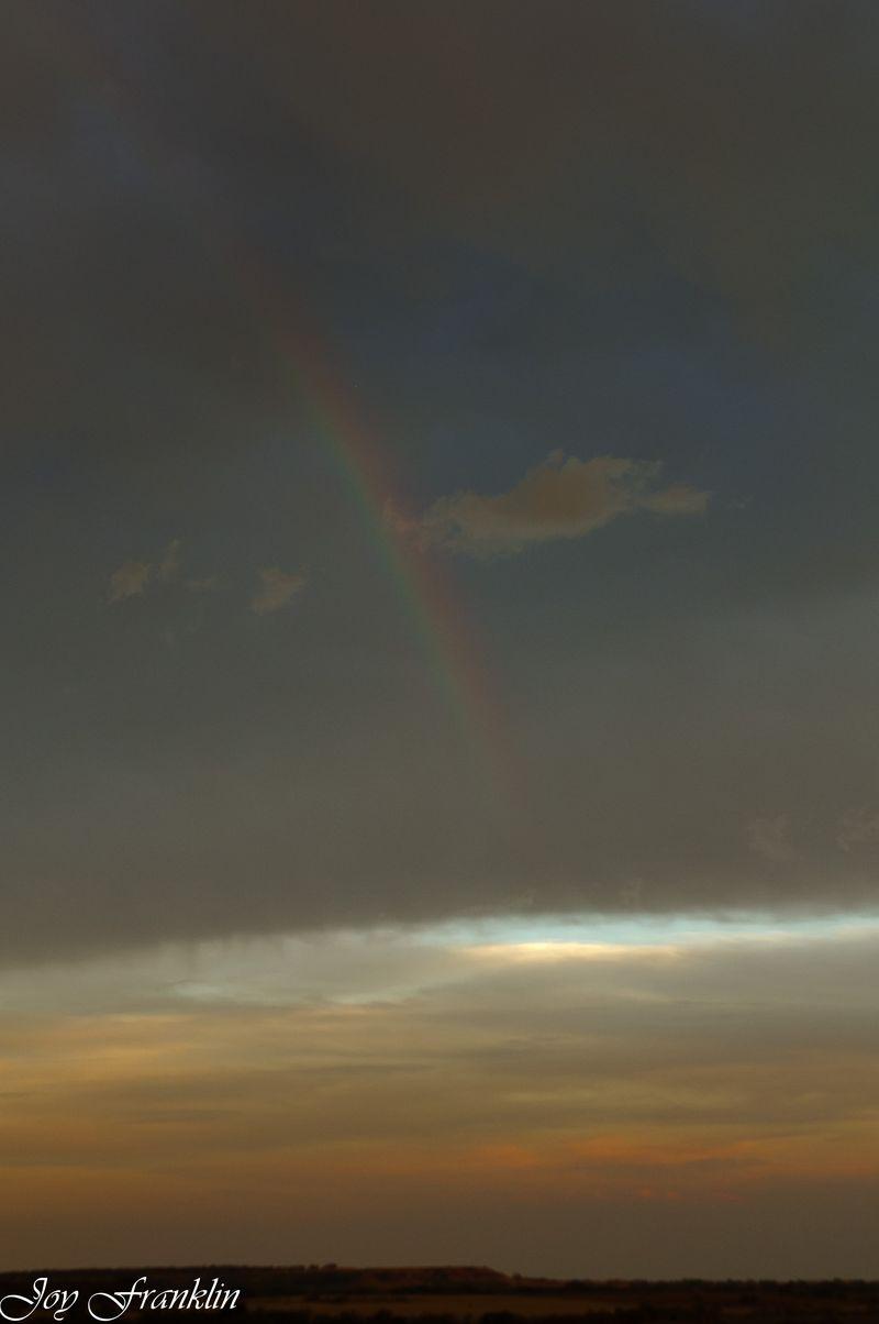 Rainbow (1 of 1)