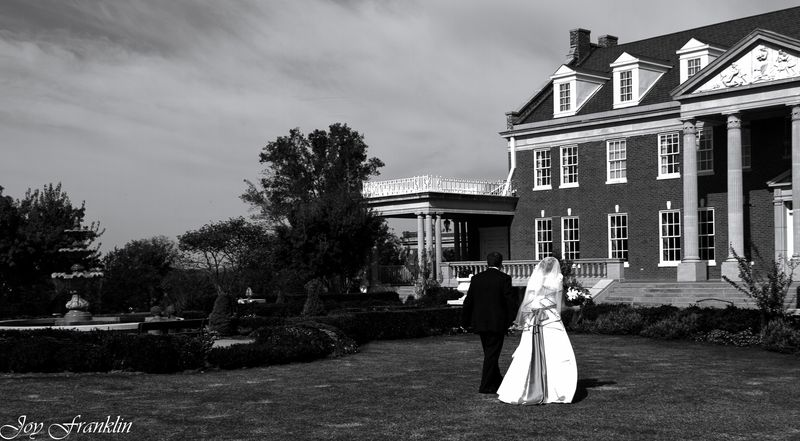 Mills Wedding  (1 of 1)-45