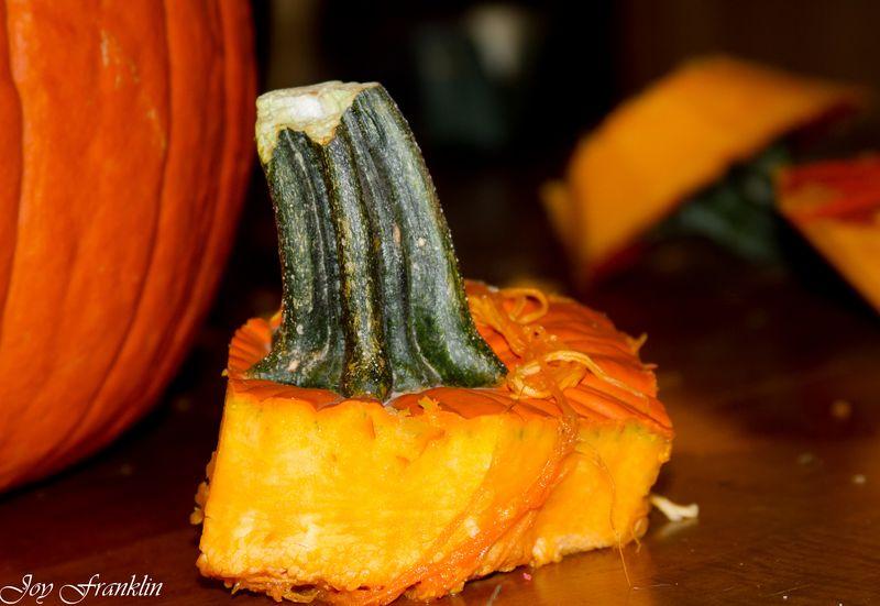 20111026-Carving Pumpkins 029