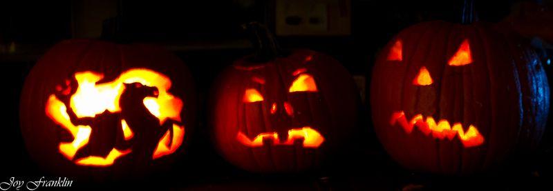 20111026-Carving Pumpkins 098