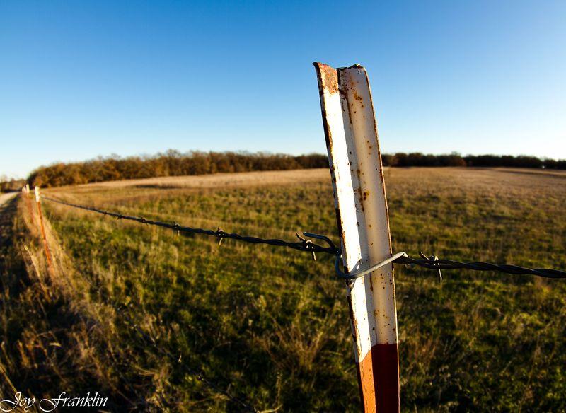 Fencepost-1