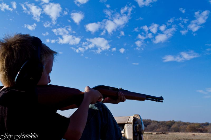 Justin Shooting-055