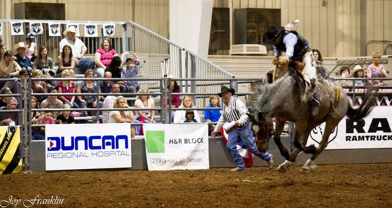 American Cowboys (1 of 1)