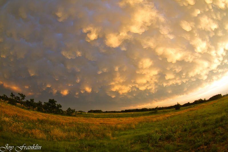 Amazing clouds again-0966