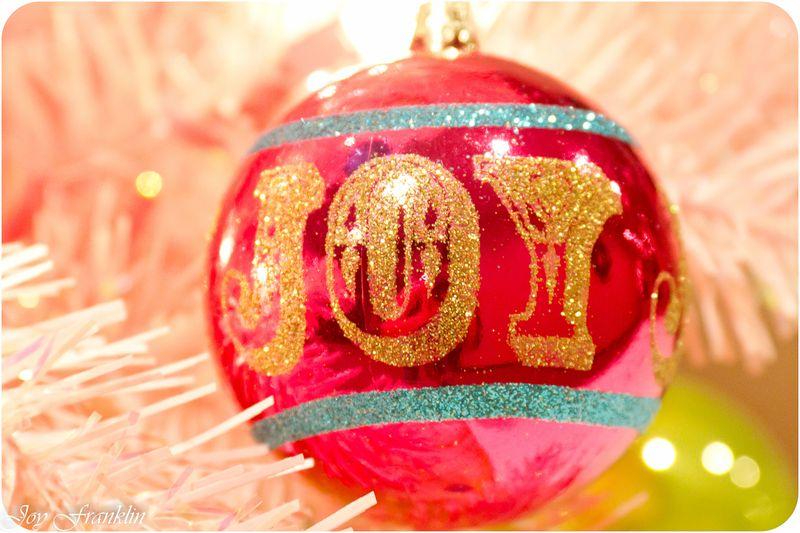 Christmas Joy-1