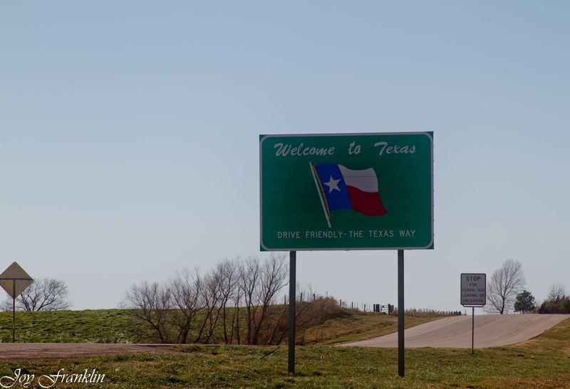 Texas-171