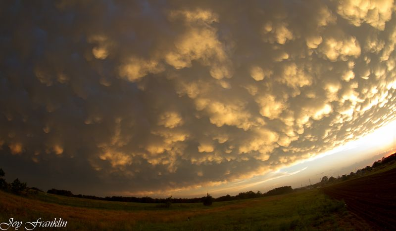 Awesome Clouds-0957