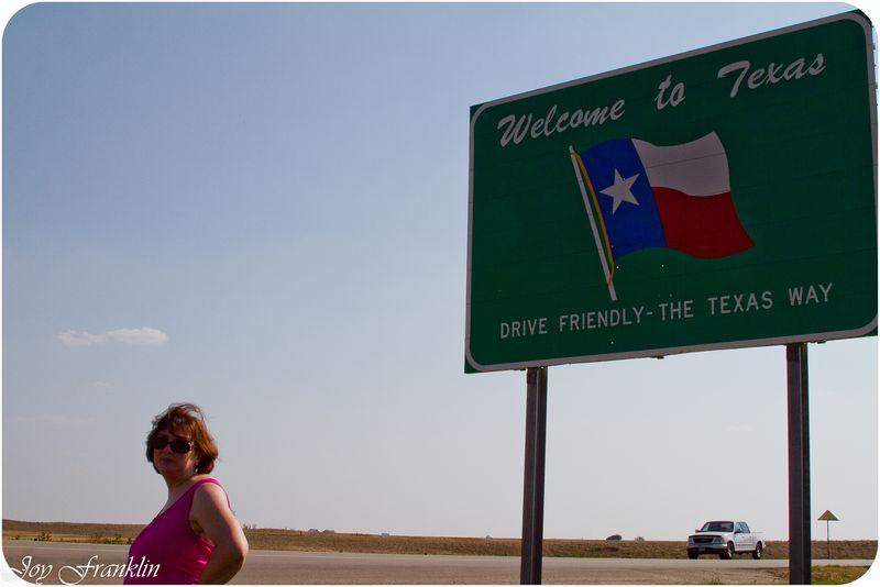 Kare in Texas-2813