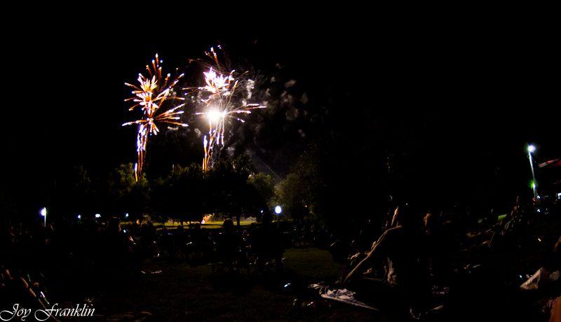 Independence Day Celebration-3157