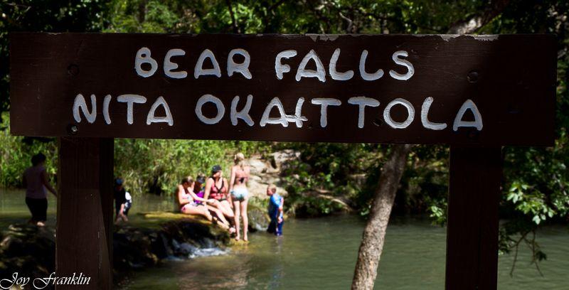 Bear Falls Nita Okalttola-4127