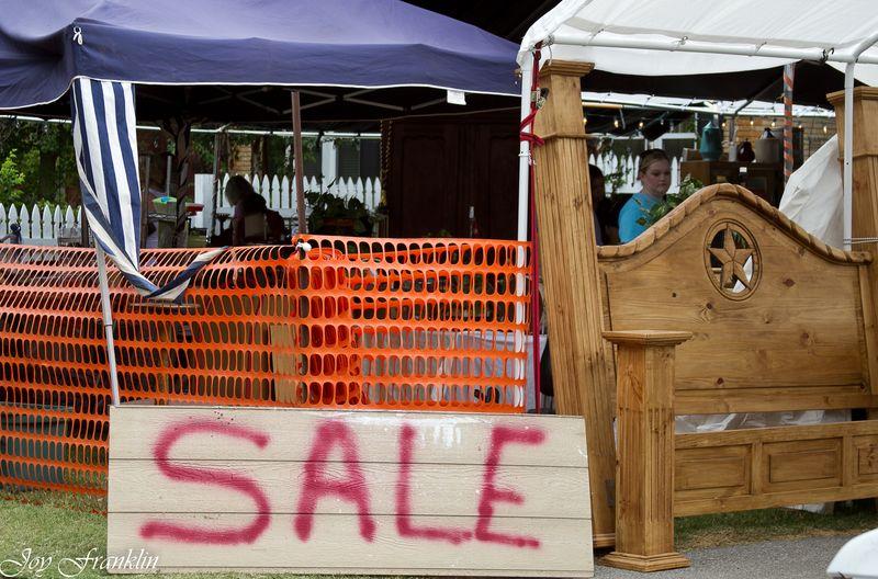 Yard Sale-4152