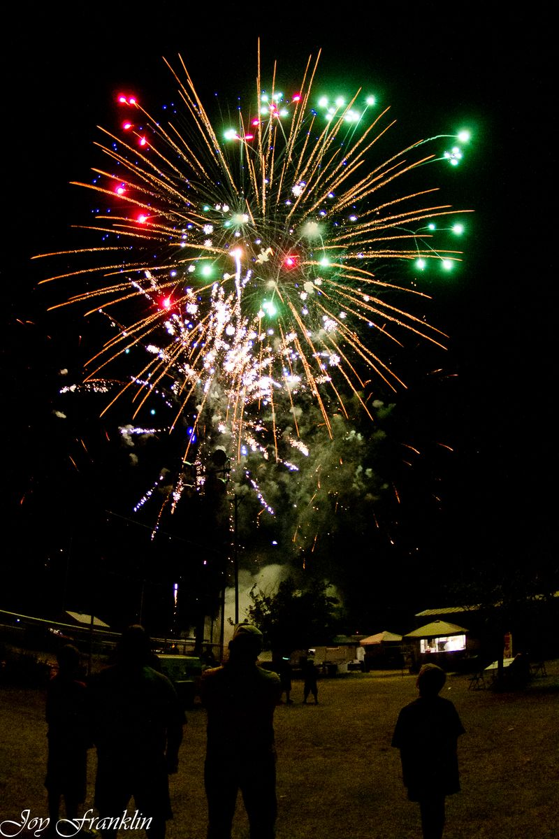 Velma Fireworks 2012-4330
