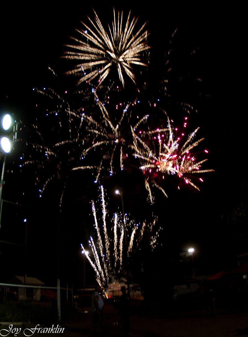 Velma Fireworks 2012-4357