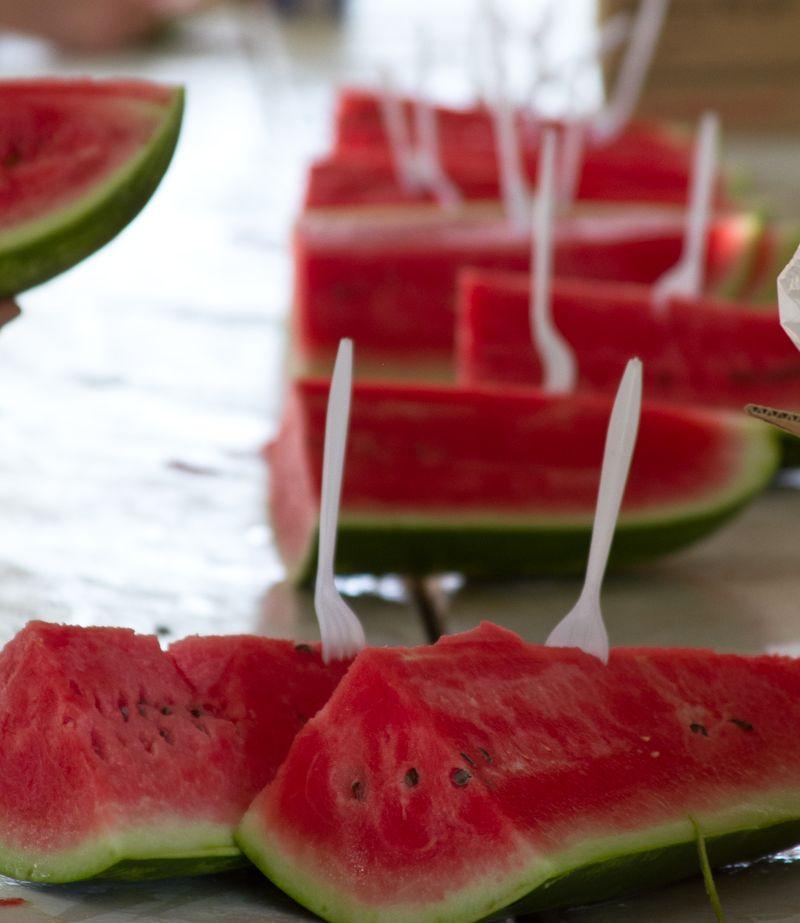 Rush Springs Watermelon Festival 2012-5445
