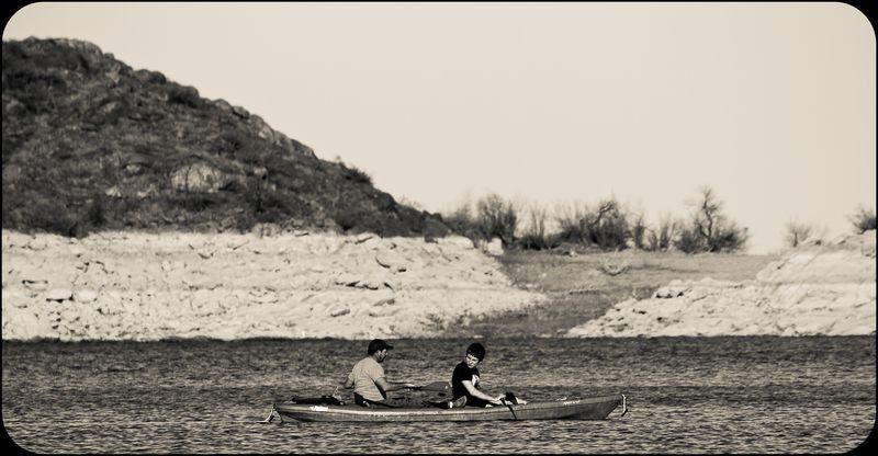 Rowan Rowing (1 of 1)