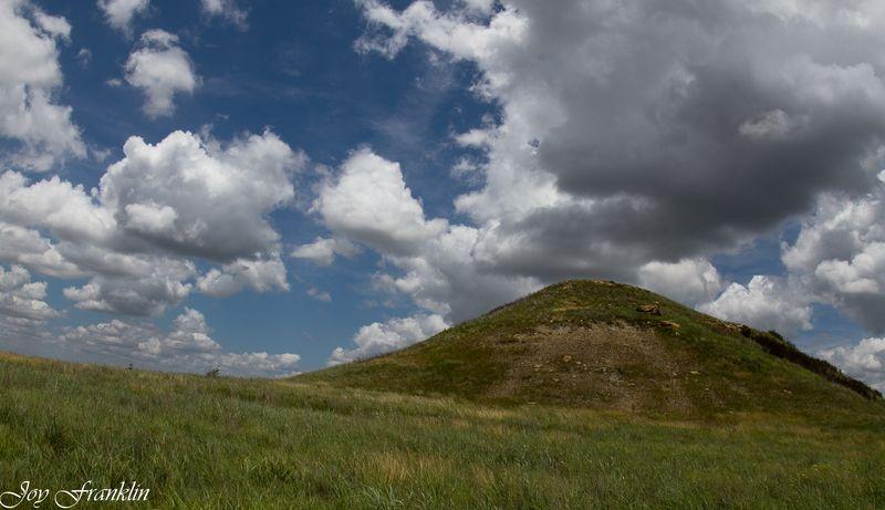 Sugarloaf Mountain -2865