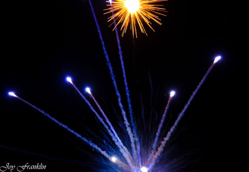 Velma Fireworks 2012-4248