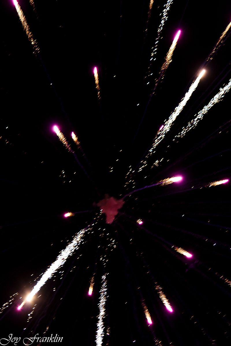 Velma Fireworks 2012-4255