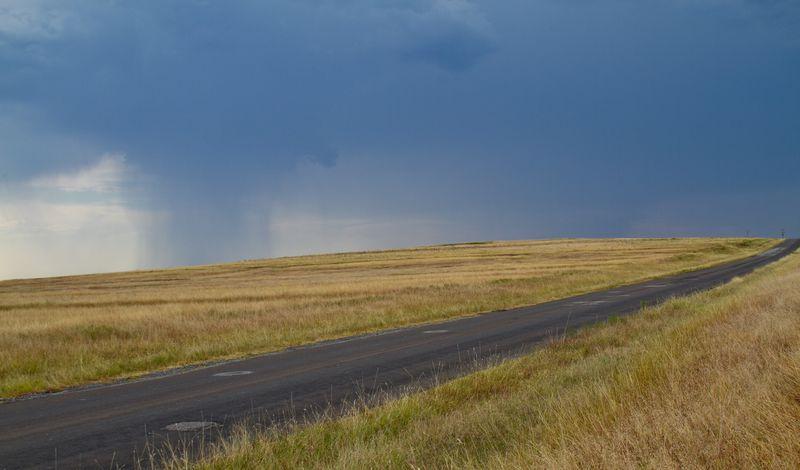 Rainy August day in Velma-4890