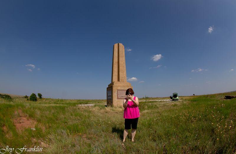 Little Kare on the Prairie-2755