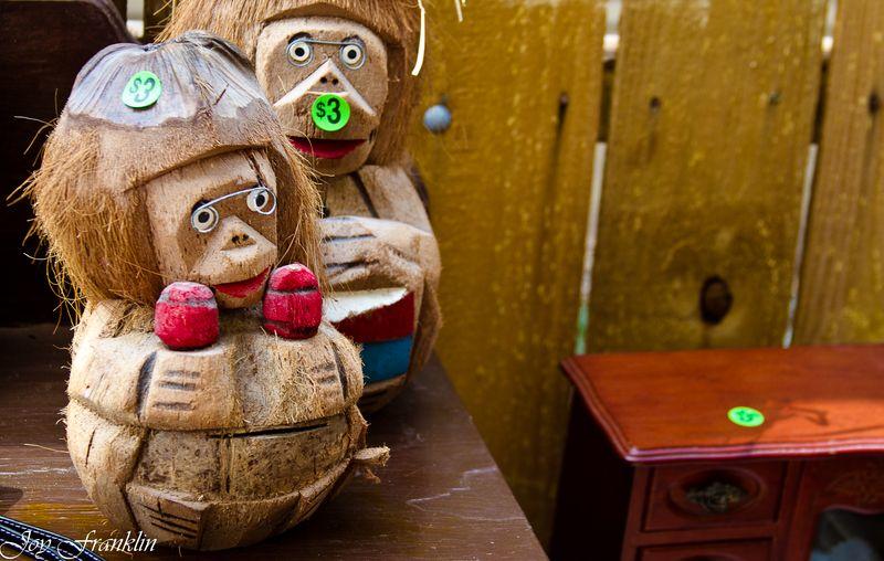Coconut Monkeys-4165