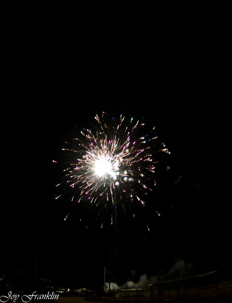 Velma Fireworks 2012-4277