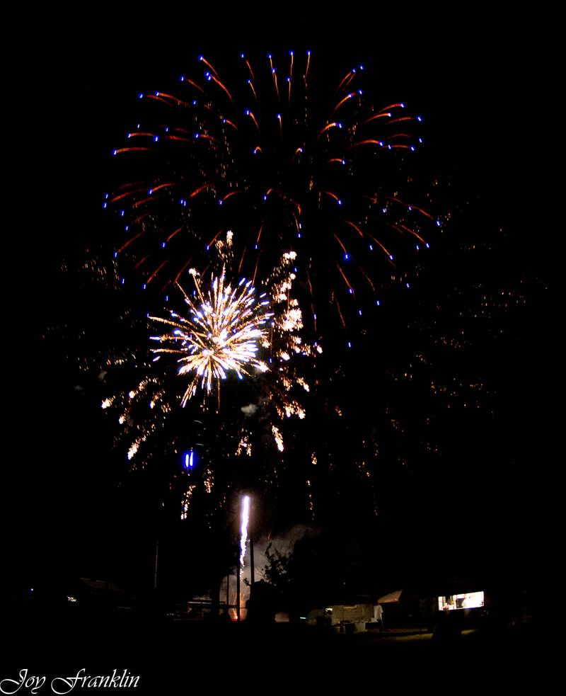 Velma Fireworks 2012-4333