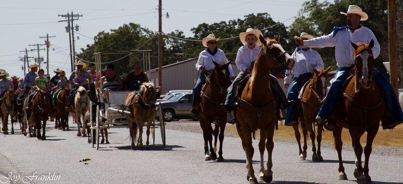 Typical Oklahoma Parade-4792