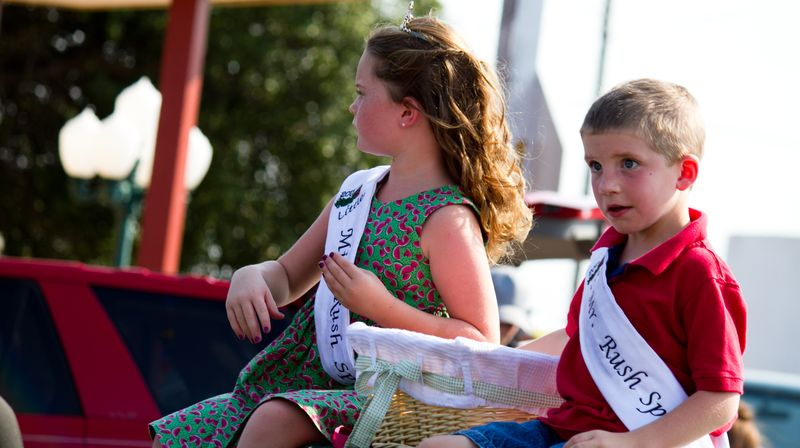 Little Mr and Miss Rush Springs 2012-5064